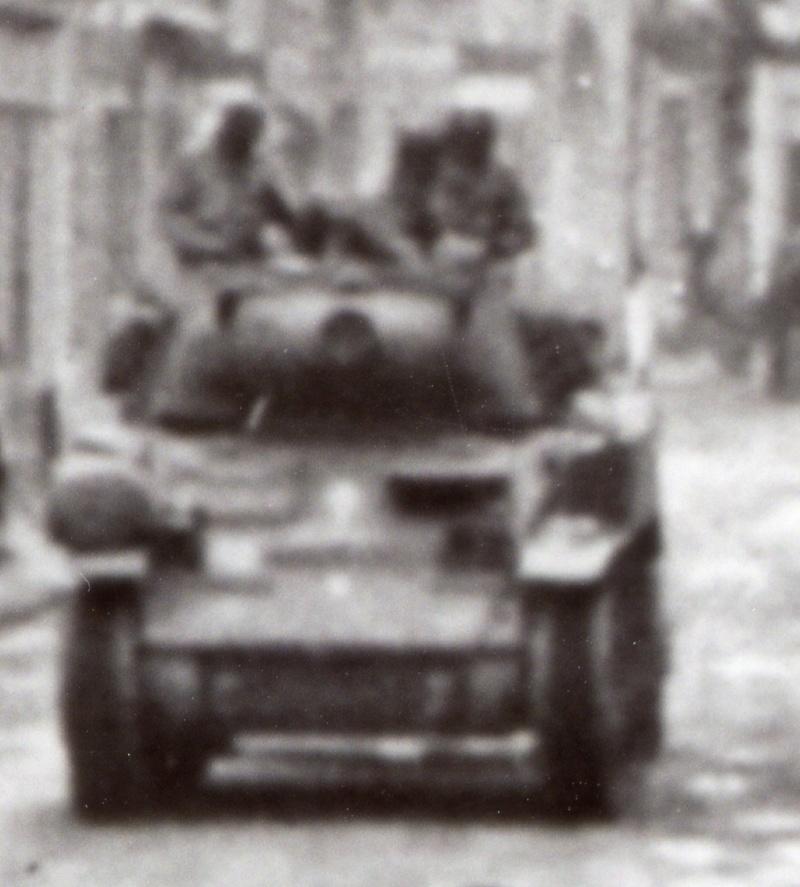 M8 HMC Le Tromblon et L'Arquebuse (Escadron de Protection) M8_le_11