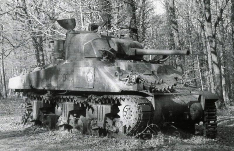 revue 2e Guerre Mondiale n°69 Monter10