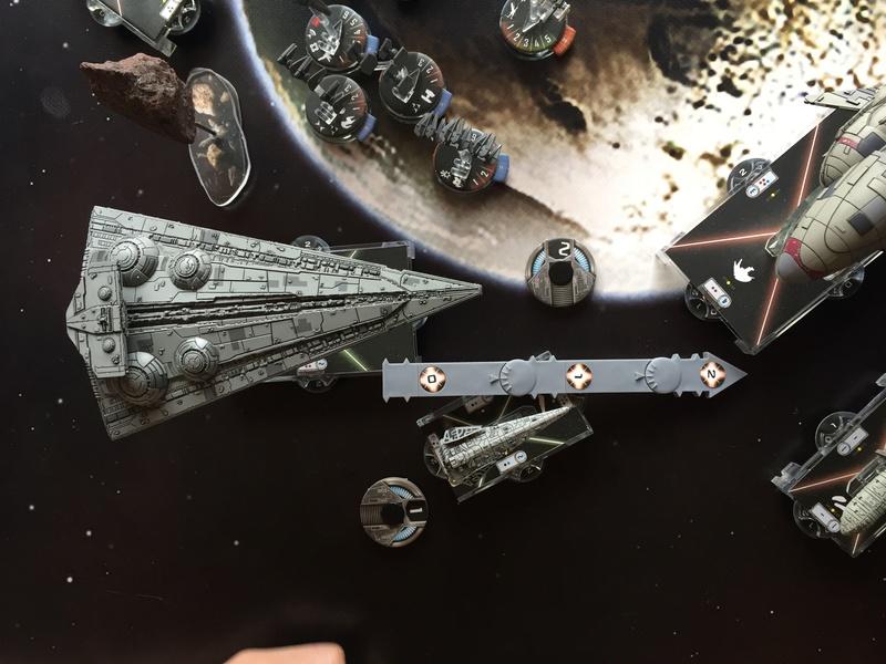[Armada]  Überschneidungen mit mehreren Schiffen Img_1110