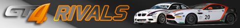 [GT4] Clasificación y resultados Banner21