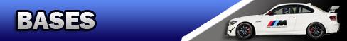 [1MCUP] Normativa e inscripción Bases10