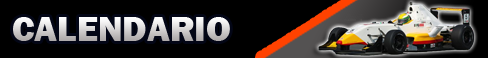 [FG1000] Normativa e inscripción Calend13