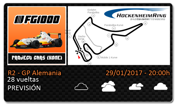 [FG1000] R2 - GP Alemania Fghock10
