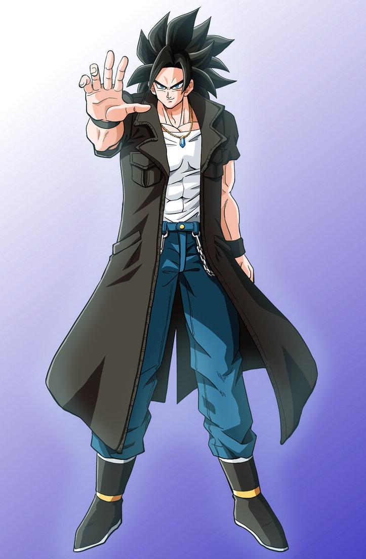 Goken Shoten [NPC] Image10