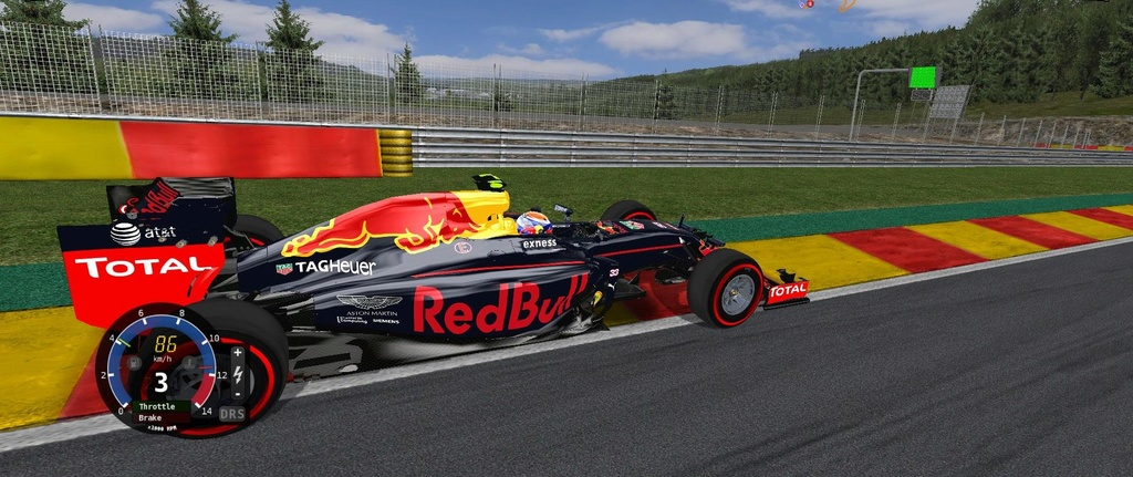 F1_2016_by_Patrick34_1.0_Special_Graphics_Fix_0.2 !! Grab_021