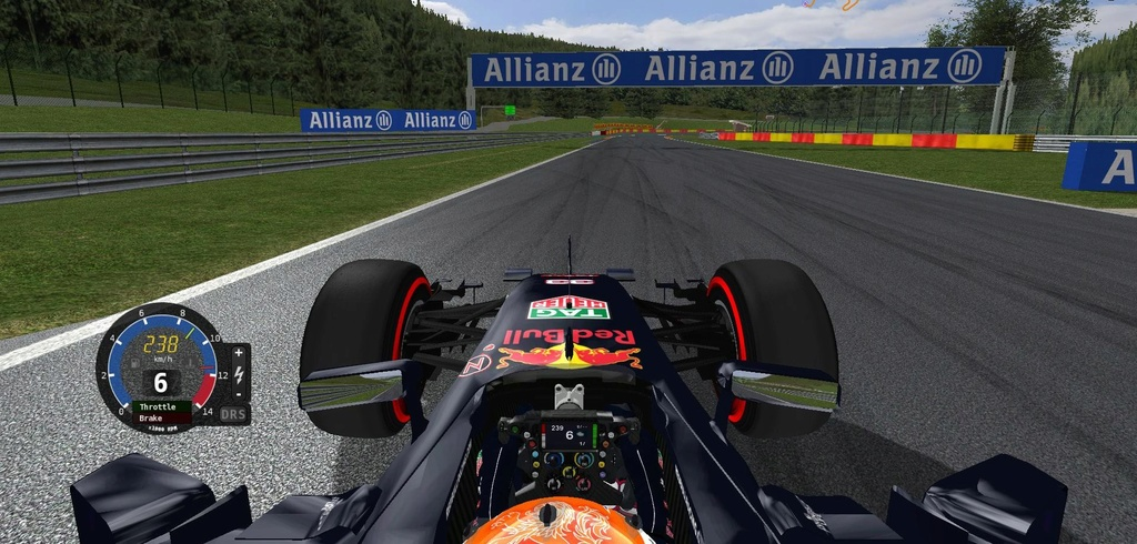 F1_2016_by_Patrick34_1.0_Special_Graphics_Fix_0.2 !! Grab_022