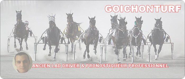 Présentation Mr Serge Goichon 14795510