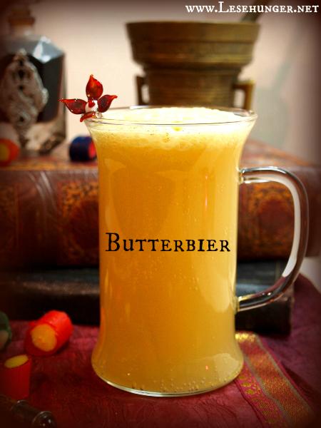 Drinks Butter10