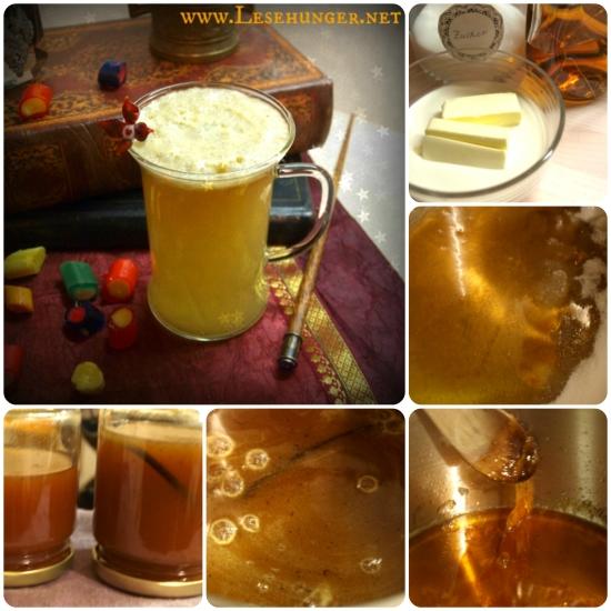 Drinks Recipe10