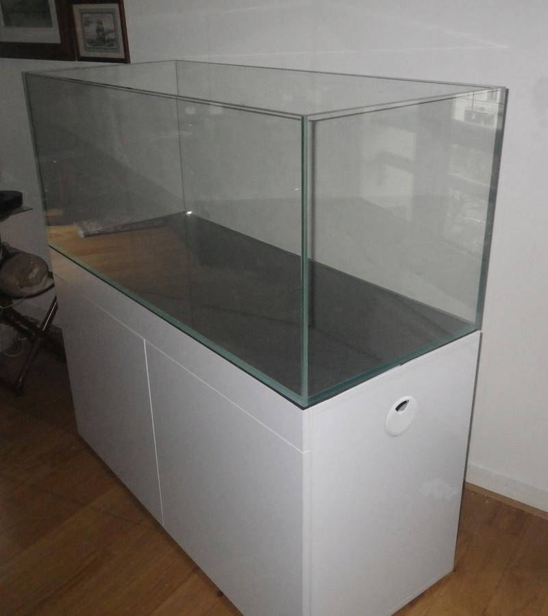 Aquarium 250 l - Page 3 Imgp0050