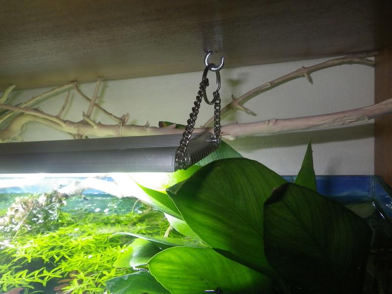Rampe Led pour aquarium 150/60/50 H Imgp0110