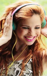 Candelaria Molfese (Camila Torres) - Avatar 200*320 0315
