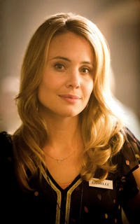 """Leah Pipes (Camille """"Cami"""" O'Connell) - Avatar 200*320 0510"""