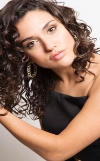 """Alba Rico (Natalia """"Nata"""" Vidal) - Avatar 200*320 0917"""