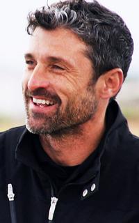 Patrick Dempsey (Derek Shepherd) - Avatar 200*320 1012