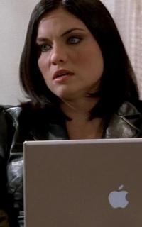 Jodi Lyn O'Keefe (Josette Laughlin) - Avatar 200*320 1015