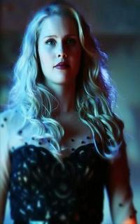 Claire Holt (Rebekah Mikaelson) - Avatar 200*320 1034