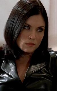 Jodi Lyn O'Keefe (Josette Laughlin) - Avatar 200*320 1115