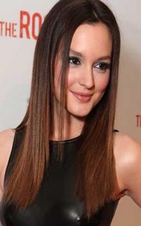 Leighton Meester (Blair Waldorf) - Avatar 200*320 1121