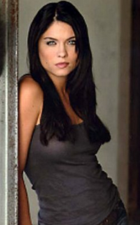 Jodi Lyn O'Keefe (Josette Laughlin) - Avatar 200*320 115