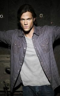 Jared Padalecki (Sam Winchester) - Avatar 200*320 1152