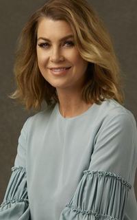 Ellen Pompeo (Meredith Grey) - Avatar 200*320 116