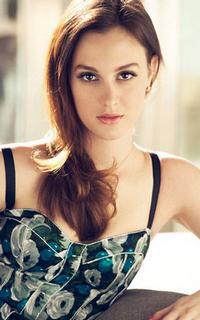 Leighton Meester (Blair Waldorf) - Avatar 200*320 1221