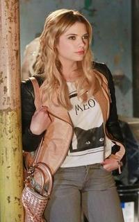 Ashley Benson (Hanna Marin) - Avatar 200*320 1226