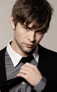 """Chace Crawford (Nathaniel """"Nate"""" Archibald) - Avatar 200*320 1232"""