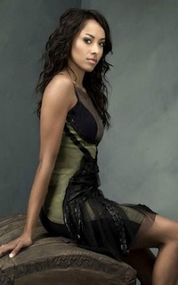 "Katerina ""Kat"" Graham (Bonnie Bennett) - Avatar 200*320 158"