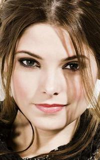 Ashley Greene (Alice Cullen) - Avatar 200*320 163