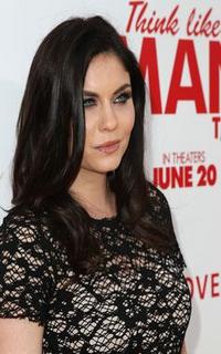 Jodi Lyn O'Keefe (Josette Laughlin) - Avatar 200*320 215