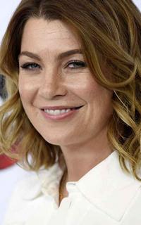 Ellen Pompeo (Meredith Grey) - Avatar 200*320 216
