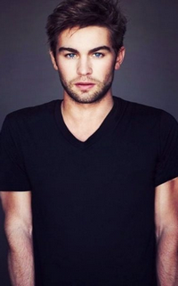 """Chace Crawford (Nathaniel """"Nate"""" Archibald) - Avatar 200*320 232"""