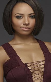 "Katerina ""Kat"" Graham (Bonnie Bennett) - Avatar 200*320 258"