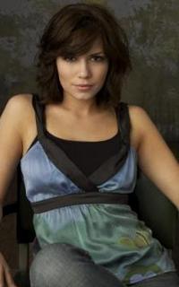 Bethany Joy Lenz (Haley James Scott) - Avatar 200*320 259
