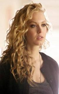 "Penelope Mitchell (Olivia ""Liv"" Parker) - Avatar 200*320 262"