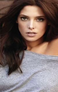 Ashley Greene (Alice Cullen) - Avatar 200*320 263
