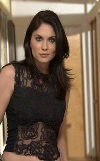 Jodi Lyn O'Keefe (Josette Laughlin) - Avatar 200*320 315
