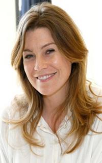 Ellen Pompeo (Meredith Grey) - Avatar 200*320 316