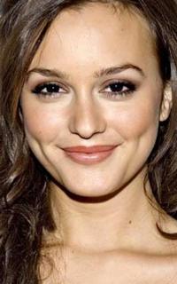 Leighton Meester (Blair Waldorf) - Avatar 200*320 321