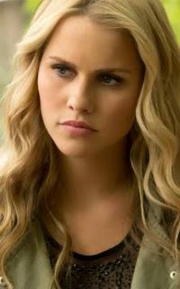 Claire Holt (Rebekah Mikaelson) - Avatar 200*320 334