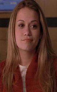 Bethany Joy Lenz (Haley James Scott) - Avatar 200*320 359