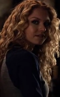 "Penelope Mitchell (Olivia ""Liv"" Parker) - Avatar 200*320 362"