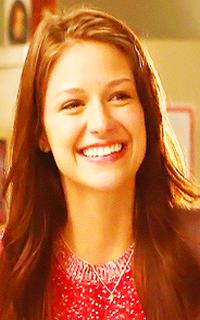 Melissa Benoist (Marley Rose) - Avatar 200*320 364