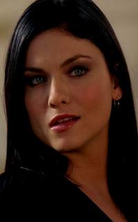 Jodi Lyn O'Keefe (Josette Laughlin) - Avatar 200*320 415