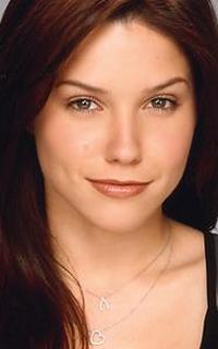 Sophia Bush (Brooke Davis Baker) - Avatar 200*320 423