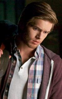 """Chris Brochu (Lucas """"Luke"""" Parker) - Avatar 200*320 448"""