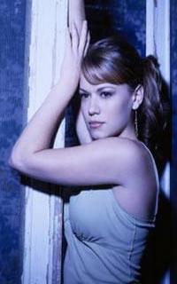 Bethany Joy Lenz (Haley James Scott) - Avatar 200*320 459