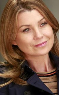 Ellen Pompeo (Meredith Grey) - Avatar 200*320 516